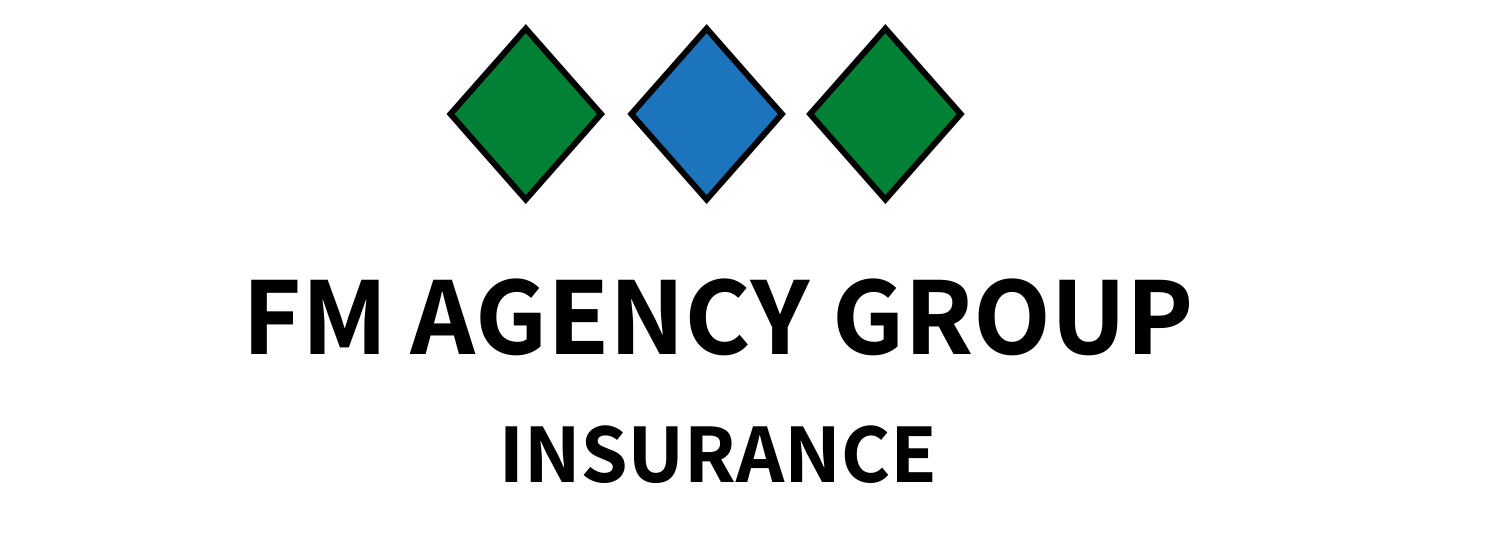 FM Agency Group